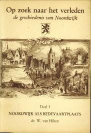 Noordwijk als bedevaartplaats (deel I): HILTEN, DR. W. VAN