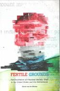 Fertile grounds. The facilitation of Financial Identity Theft in the United States and the Nether...