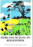 Flora van de Duin- en Bollenstreek: AARTSE, EES .ET AL (SAMENGESTELD DOOR)
