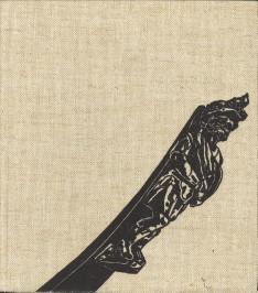 Schepen van weleer. Schepen als museum - monumenten van vier eeuwen scheepvaart: SCHMIDT, INGRID