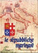 Le repubbliche marinare: BRAGADIN, MARC'ANTONIO