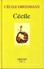 Cécile. Dreams, Vol. 1: DREESMANN, C�CILE