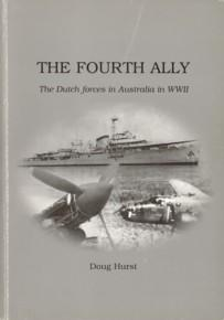The fourth ally. The Dutch forces in Australia in WW II