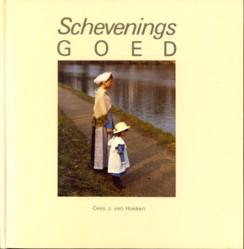 Schevenings goed: HOEKEN, CEES J. VAN (GEPRESENTEERD DOOR)