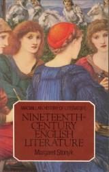 Nineteenth-century English literature