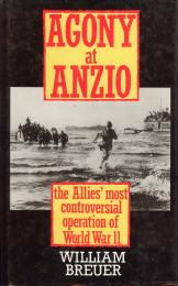 Agony at Anzio, the Allies' Most Controversial Operation of World War II