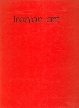 Iranian Art: BELLONI, GIAN GUIDO