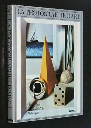 La Photographie D'art - Le Musée Mondial De La Photographie: Douglas Davis