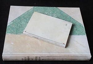 Les Deux Testaments De François villon. Avec Un Envoi Illustré à L'...