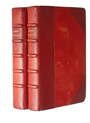 Littérature Orale De La Picardie. Contes Secrets Tome 1 & 2: Collectif