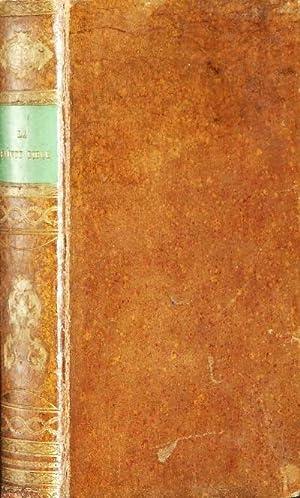 L'histoire Du Vieux et Du Nouveau Testament,: De Royaumont