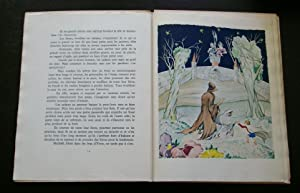 L'ile Des Rêves - Illustrations De Pierre Ino: Dumont Francis