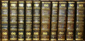 Commentarii in Sacram Scripturam. ( Complet En: R.P.C. Cornelii A