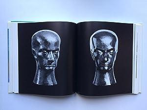 Les 3 DUCHAMP [ ENVOI de l' Auteur à Jean CLAIR ]: CABANNE Pierre