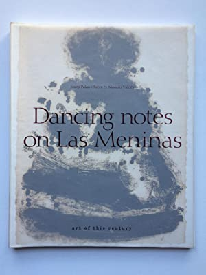Dancing Notes on Las Meninas