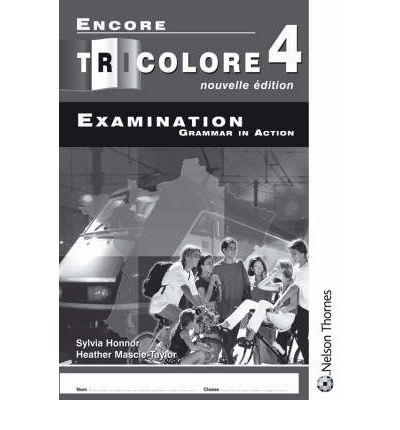 encore tricolore 4 nouvelle edition pdf