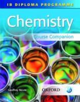 Chemistry Course Companion: Joffrey Neuss