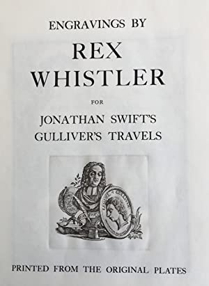 the description of a corrupt society in jonathan swifts gulliver travels Gulliver's travels critical essays jonathan swift the point that politics is corrupt the king of brobdingnag's disgust at gulliver's description of.