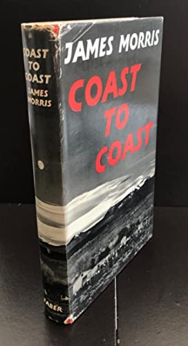 Coast To Coast : Signed By The Author