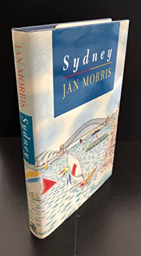 Sydney : Signed By The Author In The Year Of Publication