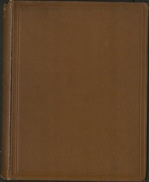 Kalendars of Gwynedd;: BREESE Edward 1835-1881