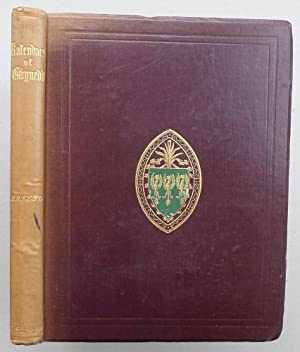 Madoc Books (ABA-ILAB) - AbeBooks