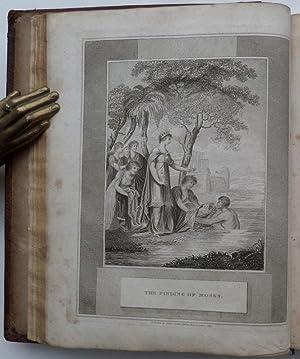 Genuine Works Flavius Josephus AbeBooks