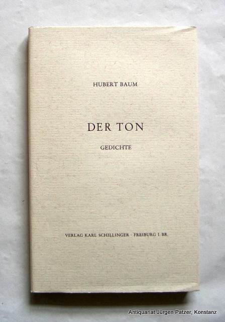 Periodika & Kataloge Aus Dem Ausland Importiert Kunstauktion Dorotheum Wien Kunstabteilung 1973 Historisch Sammlung