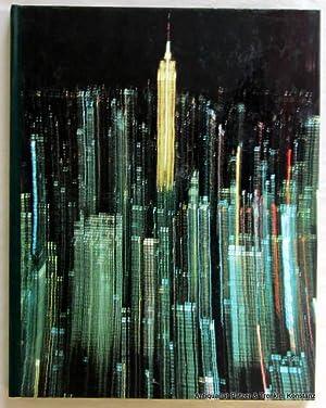 New York. Amsterdam, Time-Life, 1978. Fol. Mit: New York. --