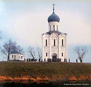 Einführende Essays von Heinrich Böll u. Valentin: UdSSR: Der Sowjetstaat