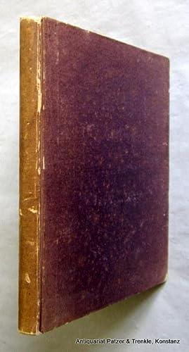 simplex orthodoxae fidei et dogmatum catholicorum sincerae: Confessio Helvetica. --