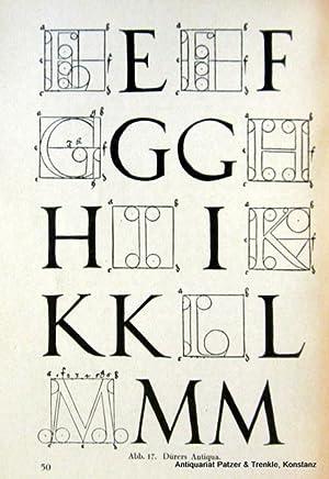 Lehrbuch der Buchdruckerkunst. 11., verbesserte u. vermehrte: Müller, August.