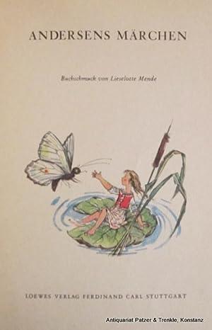 Zinnsoldat von Andersen - AbeBooks