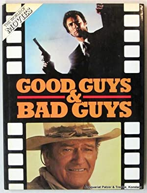 Profiles and histories of the production of: Good Guys &