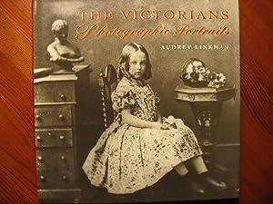 linkman - victorians photographic portraits - AbeBooks