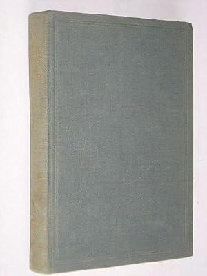 Mendels Vererbungstheorien: Bateson, W.