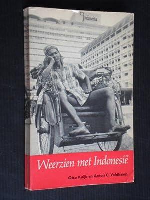 Weerzien met Indonesie: Kuijk, O. &