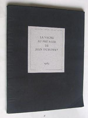 Een vinger op de lippen, bekentenissen van: Dubois, Pierre H.