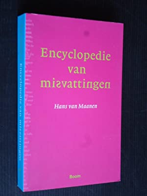 Encyclopedie van misvattingen