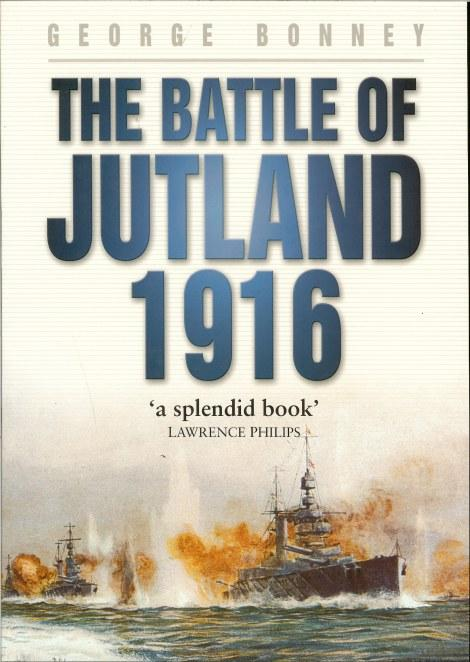 the battle of jutland essay Jutland: the german perspective: a new view of the great battle, 31 may 1916 (reprint of the 1995 ed) london: brockhampton press london: brockhampton press isbn.