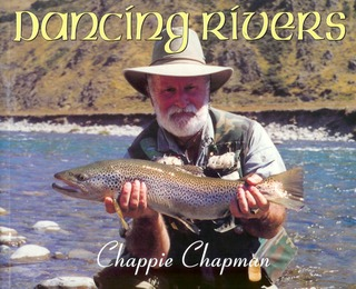 DANCING RIVERS: THE VARIOUS TYPES OF RIVERS IN NEW ZEALAND AND HOW ...