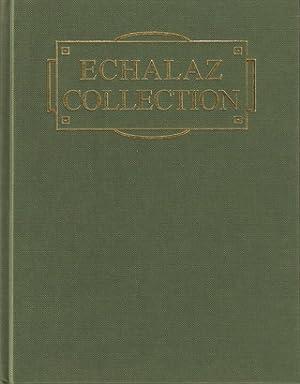 THE ECHALAZ BIRD COLLECTION.: Sailor (Adrian).