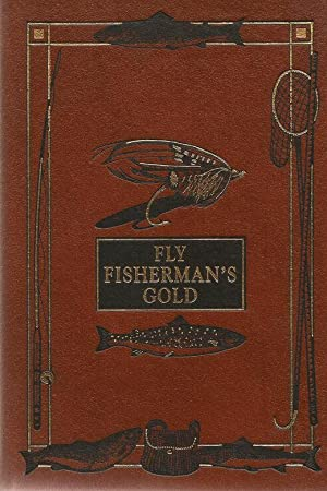 LIFE HISTORY AND HABITS OF THE SALMON, SEA-TROUT, TROUT AND OTHER FRESHWATER FISH. By P.D. Malloch....