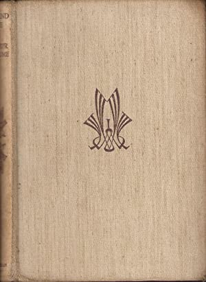 ROD AND LINE. By Arthur Ransome. The: Ransome (Arthur).