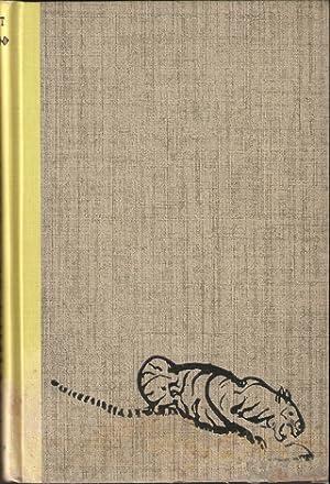 MAN-EATERS OF KUMAON. By Jim Corbett. With: Corbett (Edward James).
