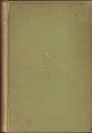 MINOR FIELD SPORTS. By L.C.R. Cameron. Illustrated.: Cameron (Ludovick Charles Richard Duncombe ...