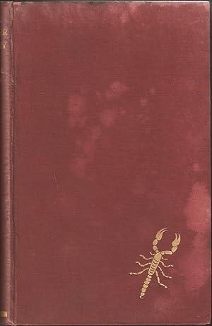 WHERE THE RIVER RUNS DRY. By Michael H. Mason. Photographs by A.S.M.: Mason (Michael H.). (1900-...