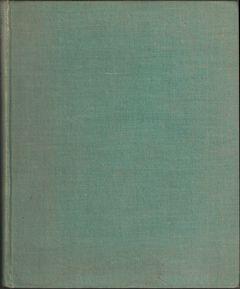HOUNDS OF THE WORLD. By Sir John: Buchanan-Jardine (Sir John).