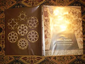 Islamic Patterns: Critchlow, Keith