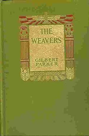 The Weavers: Parker, Gilbert